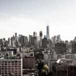 Städte besuchen